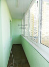 3-комнатная квартира с евро-ремонтом в новом доме на Технической - Фото 4