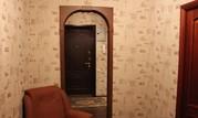 Продается 3х комнатная квартира в Химках - Фото 2