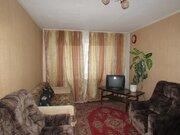 1 комнатная квартира Касимовское шоссе, Кальное - Фото 4