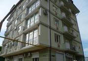 Продажа квартиры в доме премиум-класса в р-не Горпарка - Фото 1