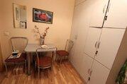 265 000 €, Продажа квартиры, Купить квартиру Рига, Латвия по недорогой цене, ID объекта - 313137440 - Фото 1