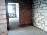 Продам квартиру в Советском районе Ростова-на-Дону - Фото 5
