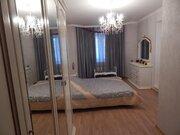 Трехкомнатная квартира Королев улица Фрунзе дом 1е - Фото 2