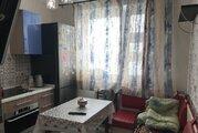 Продам 1-комнатную квартиру 10 км от Москвы м. Щелковская - Фото 1