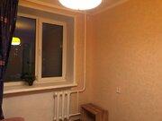 3-х комнатная квартира в районе гимназии 19 - Фото 5