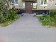 Продается однокомнатная квартира в г. Апрелевка - Фото 2