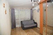 Продается 2-комнатная квартира в Люберцах - Фото 1
