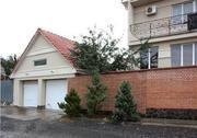 Продается дом в Ужгороде, Продажа домов и коттеджей в Ужгороде, ID объекта - 500385111 - Фото 7