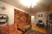 Продажа 3-х комнатной квартиры в Москве ул. Милашенкова д. 12 - Фото 4