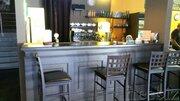 Продажа готового бизнеса-действующее, прибыльное кафе с хорошим . - Фото 2