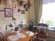 3 комнатная квартира в п.Киевский - Фото 1