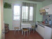 Продам 1 ккв в Красногвардейском р-не спб - Фото 1