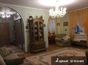 Продаю3комнатнуюквартиру, Нижний Новгород, улица Звездинка, 18