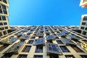 Продажа г. Балашиха в ЖК Акврели 2-к.квартира в Собственности. - Фото 4