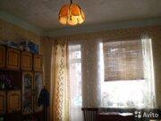 Продаю комнату Павловский Посад - Фото 5