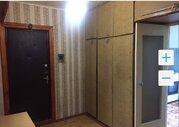 Продажа,2 комнатная квартира новой планировки(распашонка - Фото 5