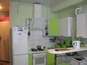 Хорошая 1-ка Сталинка - Фото 4