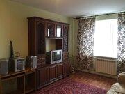 Сдаётся однокомнатная квартира в новом доме Подольска. - Фото 1