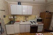 Сдается 1-комнатная квартира, м. Менделеевская, Квартиры посуточно в Москве, ID объекта - 315044029 - Фото 6