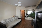 Отличная квартира в центре города, не требующая вложений - Фото 2