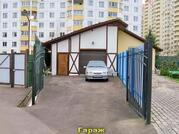 4-х комн. квартира в таунхаусе 230 кв.м в кп рядом с ЗЕЛАО г. Москвы - Фото 3