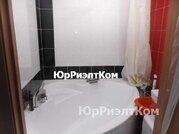 1 комнатная квартира ул. Космонавтов д. 56 - Фото 2