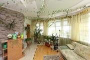 Владимир, Горная ул, д.5, 8-комнатная квартира на продажу - Фото 5