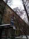 Квартира на Шелепихе - Фото 3