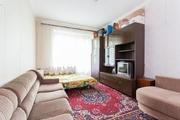 Продается квартира, Москва, 40м2 - Фото 1