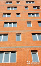 Продажа квартиры, Калуга, Ул. Азаровская - Фото 3