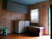 Кирпичный дом с участком 73 сотки в с. Зенкино Чаплыгинского района - Фото 5