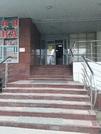Сдаётся офисное пом. в БЦ. 1й этаж, рядом с ц. выходом. 35кв.м. - Фото 4