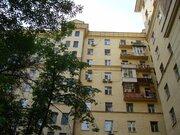 Продажа комнаты в 2-х комн.квартире - Фото 2