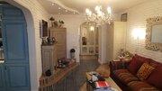 3 комнатная Домодедово - Фото 3