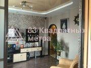 Продажа квартиры, Кемерово, Пр-кт Притомский - Фото 4