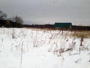 """Продается земельный участок, СНТ """"Дубрава"""" - Фото 3"""
