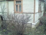 Продаю дачу 32 кв. м в черте г. Ступино в СНТ Металлург-2 - Фото 2