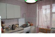 Продается 1 ком.квартира г.Раменское ул.Приборостроителей 21 - Фото 2