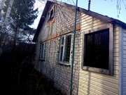 Продам дом в с. Новые Котлицы - Фото 2