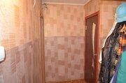 2-к квартира 20 Января д 14 - Фото 3