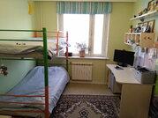 Продам 3-х комнатную квартиру в Котельниках ул.Пакровская, д.1 - Фото 3