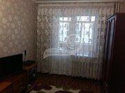 Продается 3-комн. квартира, площадь: 66.20 кв.м, пос. Василького, 40 . - Фото 4