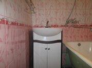 Продам 2к кв пл. Советская, Купить квартиру в Нижнем Новгороде по недорогой цене, ID объекта - 315532892 - Фото 8