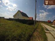 Участок по Ленинградскому ш, Солнечногорский р, Еремеево, СНТ - Фото 2