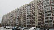 3 к.кв. в Приморском районе - Фото 1