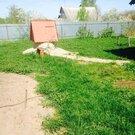 Продается дом на участке 22 сотки: МО, Лотошинский район, д. Павловское - Фото 4