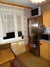 Продается 3-х комнатная квартира в Большие Вяземы пос.Школьный - Фото 5
