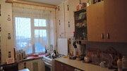 Продается лучшая 1ком. кв. в центре г Серпухов, ул.Ворошилова 144 - Фото 2