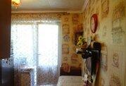 Продажа квартир в Аксае