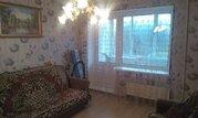 2х комнатная квартира в Щелковском районе - Фото 4
